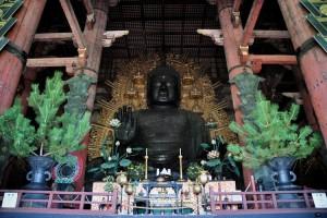 2014_10 京都・奈良 001