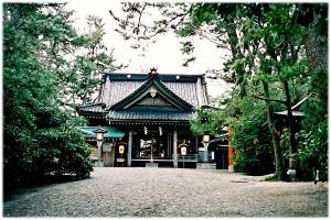 kanko_sumiyoshi