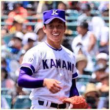 kanaashi